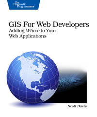 GIS for Web Developers