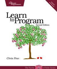 Aprendiendo a Programar desde Cero
