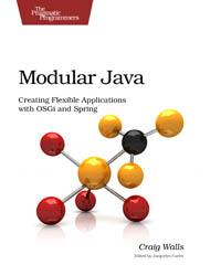 Como programar en Java de forma Modular
