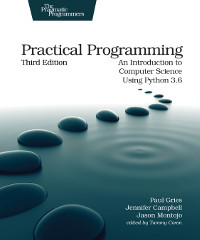 Practical Programming, 3rd Edition