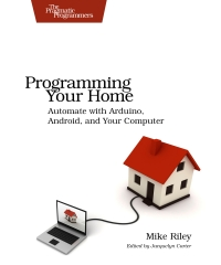 Programming Your Home