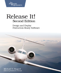 Release It! 2nd Edition