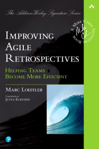 Improving Agile Retrospectives