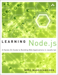 learning node powers shelley