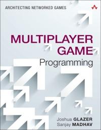 Creando Juegos para MultiJugadores