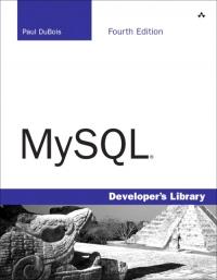 Guide To Mysql 1st Edition Pratt - 13icoc.org