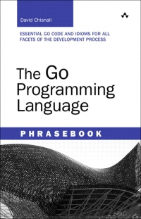 The Go Programming Language Free Download Code Examples Book