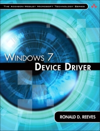 Driver aopen aeolus pcx5900-dv128 r66. 93 (free) download latest.