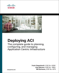 Cisco Press eBooks Free Download