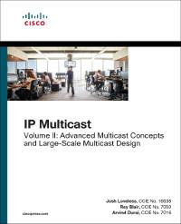 Cisco Press eBooks Free Download