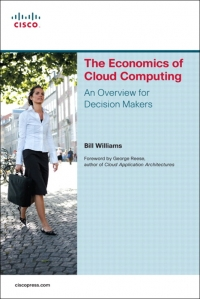 The Economics of Cloud Computing