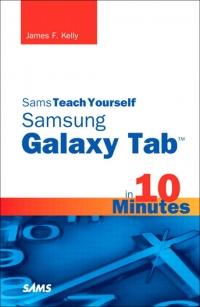 Visual Basic in 24 Hours Sams Teach Yourself James Foxall Books