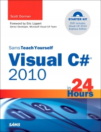 Teach yourself qt programming in 24 hours pdf download
