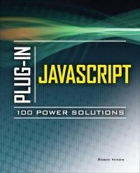 100 Tecnicas para mejorar tu forma de programar con Javascript