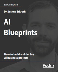 AI Blueprints