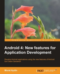android_4_new_features_for_application_development.jpg
