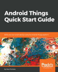 Android Things Quick Start Guide