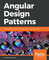 Angular Design Patterns