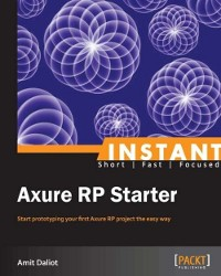 Axure RP Starter