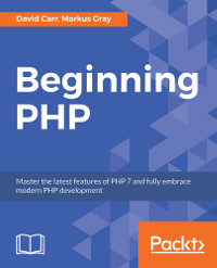 Php Jquery Cookbook Pdf