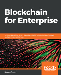 Blockchain for Enterprise