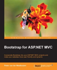 Mvc Books Free Downloads Code Examples Books Reviews Online