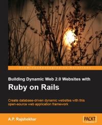 Rails Tutorial Pdf