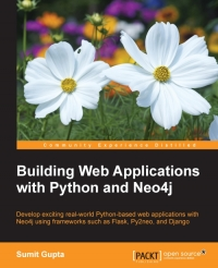 web scraping with python book pdf