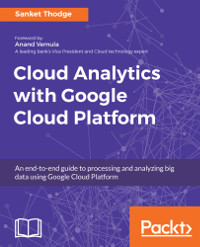 Analytics Books - Free downloads, Code examples, Books reviews