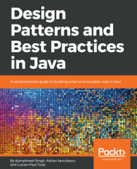 Java Books - Free downloads, Code examples, Books reviews