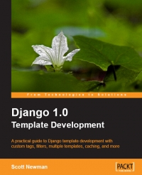 django site templates - django 1 0 template development free download code