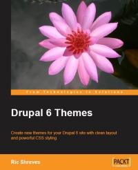 Drupal 7 Theming Cookbook Pdf