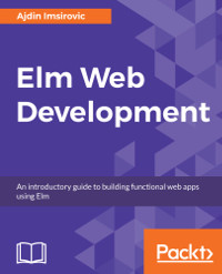 Elm Web Development