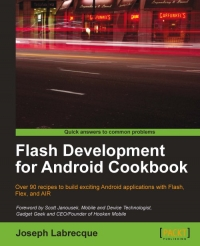 Android Cookbook Oreilly Pdf
