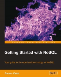 Getting Started with NoSQL