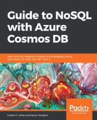 Guide to NoSQL with Azure Cosmos DB