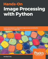 Hands-On Image Processing with Python