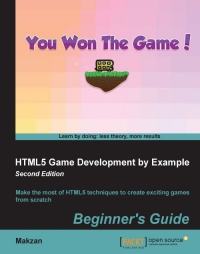 Html5 Canvas 2nd Edition Pdf