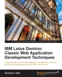 IBM Lotus Domino