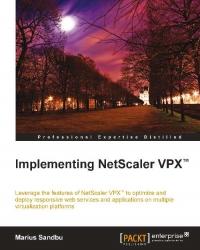 Citrix Access Gateway Vpx 5.04 Essentials Pdf