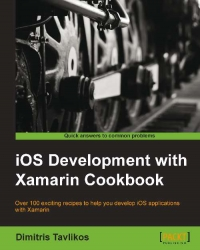 creating mobile application with xamarin ios pdf