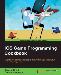 Physics For Game Programmers Pdf