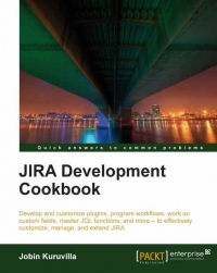 Jquery 2.0 Development Cookbook Pdf
