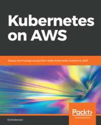 Kubernetes on AWS