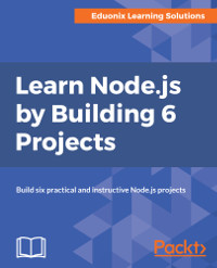 Node Js For Php Developers Pdf