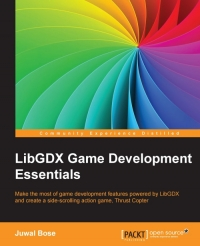 game theory through examples pdf