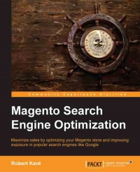 Magento Search Engine Optimization