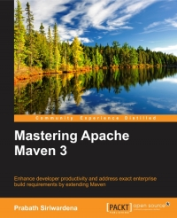 Mastering Apache Spark Pdf
