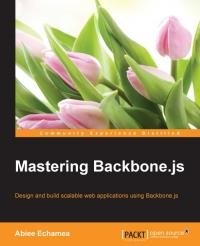 Desarrollo de Aplicaciones Javascript con Backbone.js