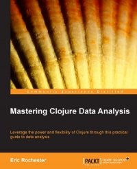 Mastering Clojure Data Analysis